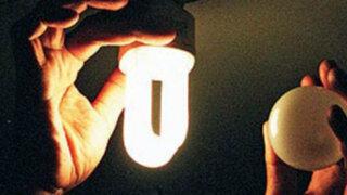 Atención familias: ¿Por qué subió el precio de las tarifas eléctricas?