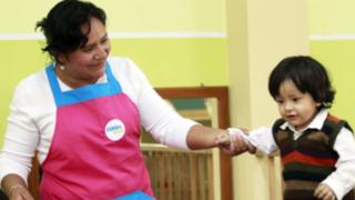 La importancia de los programas sociales del Gobierno de Humala