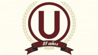 91 años de pasión: Universitario celebra aniversario de vida institucional