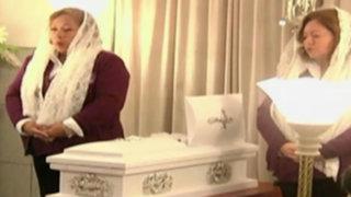 Chorrillos: bebé muere en guardería y denuncian negligencia