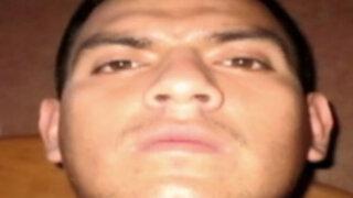 Caso Oropeza - Patrick Zapata: las confesiones de Nick Romaní
