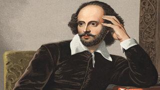 ¿William Shakespeare era adicto a la marihuana?