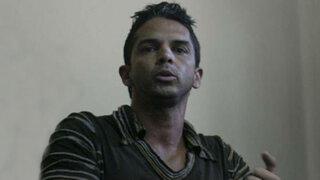 Tumbes: Luis Miguel Llanos permanece detenido por delito de difamación
