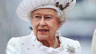 Estado Islámico estaría planeando asesinar a la reina Isabel II