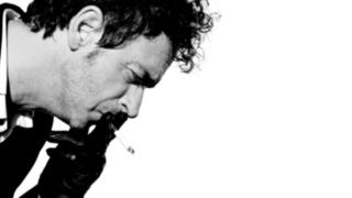 Gustavo Cerati: 12 datos que seguro desconoces de la estrella del rock