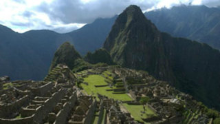 Montañas de Machu Picchu y Huayna Picchu serán cerradas por mantenimiento