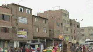 Expropiarán casas por Metro de Lima: familias tienen plazo hasta octubre para desalojo