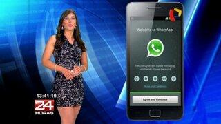 Aprende paso a paso cómo instalar y utilizar WhatsApp en tu celular