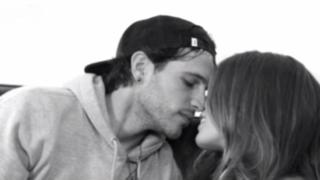 ¿Es posible enamorarse en una hora? experimento social demostraría que sí