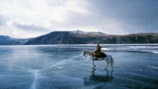 FOTOS : los 13 paisajes más impresionantes de Rusia que no conocías