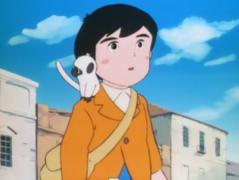 Finales de dibujos animados: así fue el desenlace de los programas infantiles del ayer