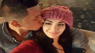 El nuevo amor de 'Churrito': futbolista tendría romance con Chris Soifer