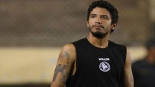 Bloque Deportivo: Reimond Manco cada vez más cerca de Alianza Lima