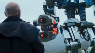 """Supremacía Robot"": fantástica aventura familiar llega este jueves a la cartelera"