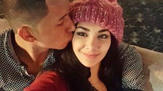 Familia de Michelle Soifer cierra las puertas a Hernán 'Churrito' Hinostroza