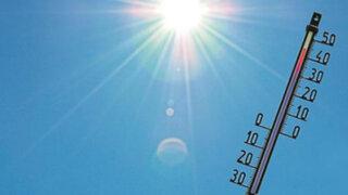 Julio fue el mes más caluroso de la historia, revelan científicos