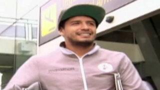 Bloque Deportivo: este domingo, el regreso del 'Rei' en Teledeportes