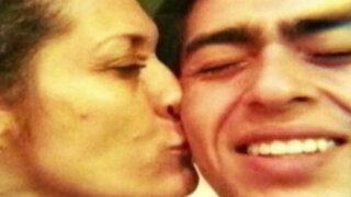 Caso Fernanda Lora: contradicciones que marcan