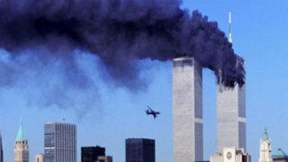 EEUU: muere de cáncer mujer que sobrevivió a atentado del 11-S