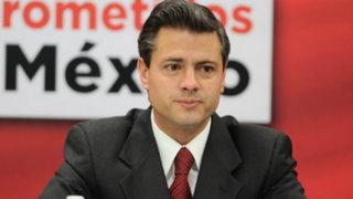 México: revelan que Enrique Peña Nieto invirtió millones en publicidad