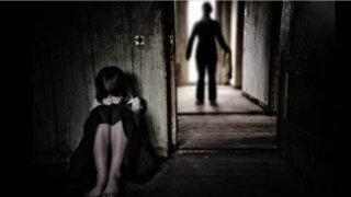 Los Olivos: madre acusada de flagelar a hija no se presentó en comisaría