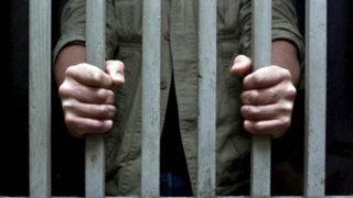 Lambayeque: condenan a 30 años de prisión a extranjero por delito de feminicidio