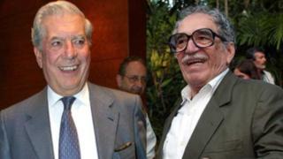 Obras de MVLL y Gabriel García Márquez serán traducidas al quechua