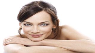 Doctor en Familia: los 6 pasos para mantener una piel joven y sana