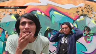 Humor de barrio: Conoce a los nuevos reyes del YouTube