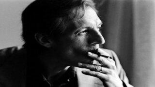 Julio Ramón Ribeyro: 10 frases de uno de los literatos más importantes del Perú