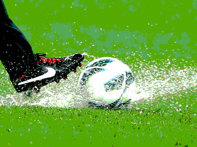 Futbolista peruano fue arrestado cuando estaba por viajar al extranjero e integrarse a su club