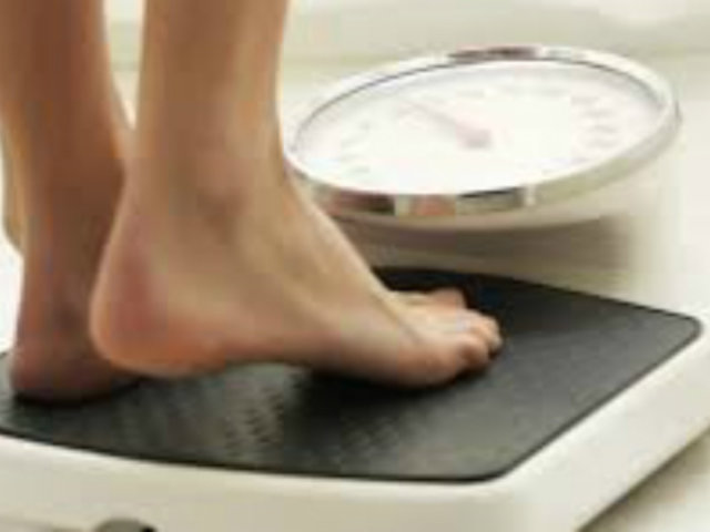 Covid-19 en el Perú: 85.5 % de pacientes fallecidos padecían obesidad