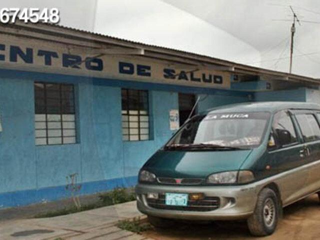 Pacientes denuncian demora en atención en posta médica de El Agustino