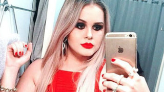 Brasil: conoce a la alcaldesa que 'gobernaba' a través de WhatsApp