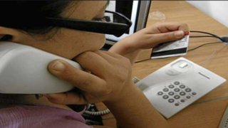 Atención usuarios: ¿Qué hacer ante un eventual acoso de los bancos?