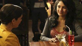 'Dos besos': la nueva película de Francisco Lombardi se estrena este 3 de setiembre