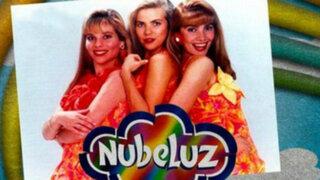 Nubeluz: revive los mejores momentos del programa a 25 años de su estreno