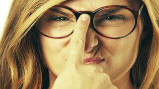 FOTOS: 10 situaciones con las que te identificarás si usas lentes a diario