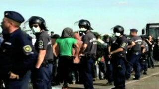 Municipalidad de La Molina anuncia cierre de fronteras distritales