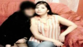 Mujer hallada muerta en Pantanos de Villa está casi identificada