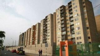 Lanzan nueva modalidad para adquirir viviendas