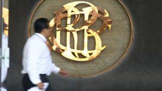 BCR sube tasa de interés: análisis sobre las repercusiones de esta medida