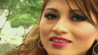 """""""Clavito y su Chela"""": Pilar Astucuri cuenta toda su verdad"""