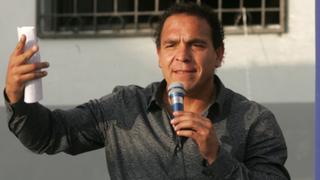 Fallece Freddy Ternero a los 53 años víctima de cáncer