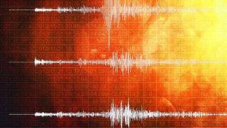 Conoce la aplicación que te alerta sobre los sismos en el mundo