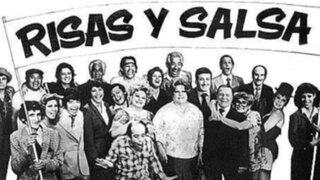 Porque hoy es Sábado: las estrellas de Risas y Salsa regresan en homenaje a 'Guayabera sucia'