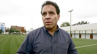 Hasta siempre, Freddy Ternero: El último adiós al DT peruano más exitoso