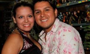Florcita preocupada por salud de Polo Campos: Susy Díaz habla sobre situación