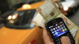 ¿Cómo funcionará el dinero electrónico?, representante de la SBS aclara tus dudas