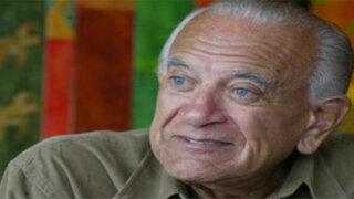 El adiós de Humberto Martínez Morosini y otras lamentables partidas